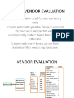 vendorevaluation-171017142839.pdf