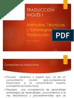 Metodos_tecnicas_y_estrategias_de_traduccion.pptx