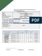 anexos PARTICIPACON ESTUDIANTIL - copia (1.docx
