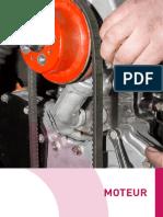 03_Engine_FR.pdf