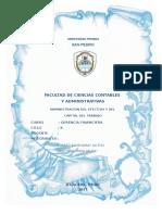 monografia gerencia.doc