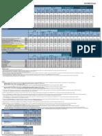 CME_Fee_Schedule_2.pdf