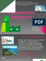 CONTABILIDAD AMBIENTAL 2.pptx