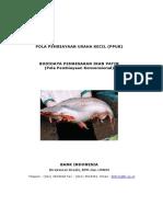 fa0f8976a89546208cd49bafcf4cdd57BudidayaPembesaranIkanPatinKonvensional1.pdf