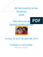 SVA-2019_Plan-Nacional-Plantilla.docx