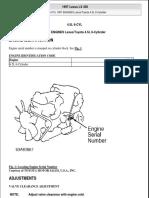 LX450 FSM.pdf