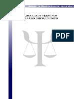 GLOSARIO_DE_TERMINOS_PSICOJURIDICOS.doc