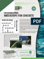 International_Waterstop_Brochure_684.pdf