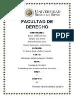 1 LECTURA- METODOLOGIA DE LA INVESTIGACION - copia.docx