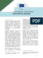 Semestrul_european_cercetare_ro