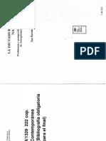 kupdf.net_kershaw-la-dictadura-nazi.pdf