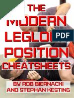 Modern-Leglocks-position-cheat-sheet