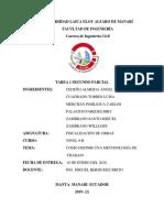 FISCALIZACION 2.docx