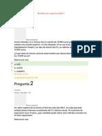 EVALUACION UNIDAD 1 (2).docx