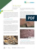 FICHA_CLASIFICACION DE ROCAS_CC.docx
