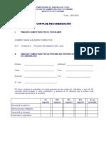 CartaRecomendacion (1) (1)