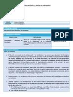 EPT-EMP-C6-Sesión 1.docx