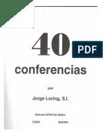 40 Conferencias.docx