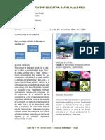 Guia de Biologia Gdo 6 .Parte 3.docx