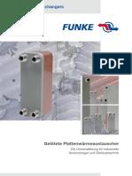 pdf_de_funke_geloetete_pwt_gplk_gpl_tpl_de