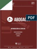 SEMANA 8 INTRODUCCION.pdf