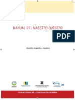 368476671-Manual-Quesero.pdf