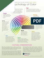 colortheoryinfographicpage3.pdf
