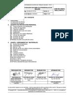 SGI-MIN-OP-PETS4 PERFORACIÓN CON SIMBA EN REALCES.docx