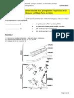 TD_Recapitulatif.pdf