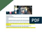 caja de relay del pointer 2008.docx
