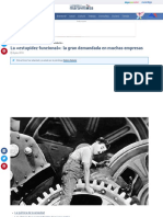 La _estupidez funcional__ la gran demandada en muchas empresas.pdf