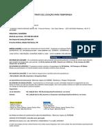 Captura de Tela 2020-01-02 à(s) 10.24.34.pdf
