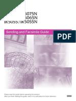 SEND_FAX_en_gb.pdf