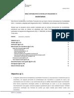 NCRF_18_inventarios.pdf