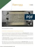 The_Hahasaketacandrika_and_Sakhaprakshalana.pdf
