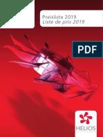 Helios Preisliste 2019.pdf