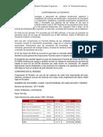 CORPORACION LA FAVORITA.docx
