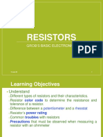 2 Resistors.pptx