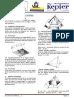 11.-G-Poliedros-Prisma-y-Cilindro