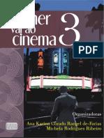 (lIVRO) skinner-vai-ao-cinema-volume-3.pdf