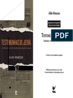 Exposicao e refutacao de suas doutrinas - Aldo Menezes.pdf