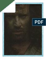 WoD - Highlander - Appendix Immortals
