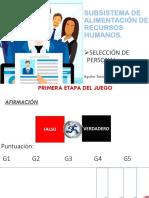 Seleccióndepersonal_Exp3_Aguilar,Torres.pptx