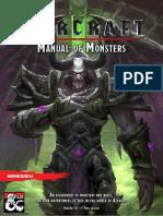 Warcraft Manual of Monsters v1.0.pdf