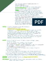 Papà Goriot.pdf