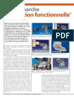 1273-145-p30(important).pdf