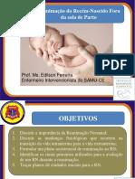 9ª Aula-RCP-NEONATAL-1.pdf