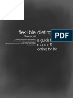 flex•i•ble dieting.pdf