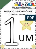 ATIVIDADES NÚMERO 1.pdf