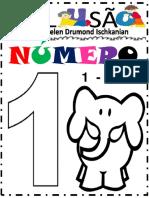 ATIVIDADES NÚMERO UM.pdf